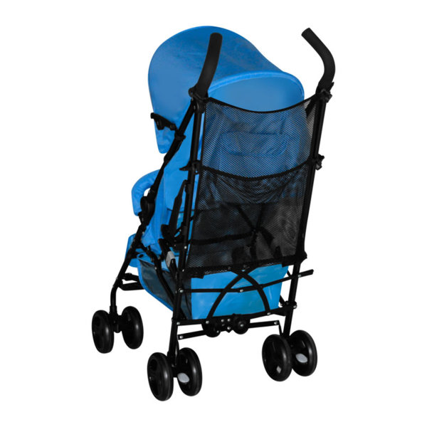 Lorelli Мрежа за багаж за количка 2002007